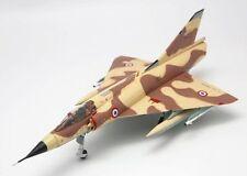 Falcon Models FA725013 1/72 Mirage Iiic francés Armee de l 'Air EC 3/10 Paz