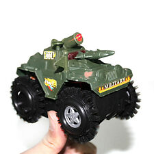 Kids Electric flash tank Tanks military Vehicles toys simulation model car New