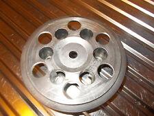 suzuki rm 250 88 clutch hub pressure plate evo j106