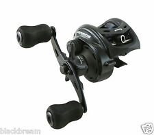 OKUMA CERROS CR-266V BAITCASTING MULTIPLIER FISHING REEL PIKE LURE BASS PREDATOR