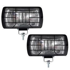Alpin 61411 Universal Hevy Duty Full Fog Lamp Kit - RRP-£40