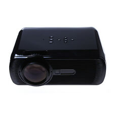 3000Lumens 3D Full HD 1080P Home Theater Projector   HDMI/VGA/SD Great Sale