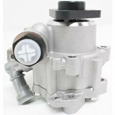 New Power Steering Pump 330 325 E46 3 Series BMW 330i 325xi 330Ci 32416756582