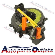 New Spiral Cable Clock Spring Airbag Toyota 4Runner Lexus LX470 84306-07040