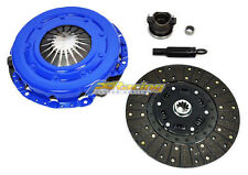 FX STAGE 2 SPORT CLUTCH KIT 2002-04 JEEP LIBERTY 3.7L / 2000-06 WRANGLER 4.0L