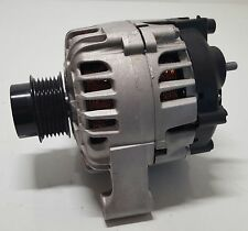 New OEm Alternator Fits 2006 2007 Pontiac G6 GT GTP 3.9L 25787950   11143
