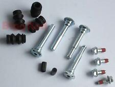 Ford Mondeo 2001-2007 Front or Rear Brake Caliper Slider Bolt KIT H1355AX
