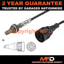 LAMBDA OXYGEN SENSOR FOR BMW 3 SERIES 2.5 325 E36 (1990-1999) FRONT 4 WIRE