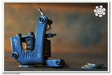 Kylin Handmade Brass Tattoo Machine gun 201309S