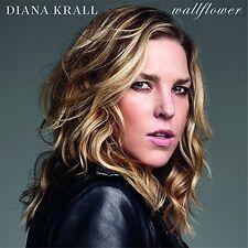 DIANA KRALL - WALLFLOWER  VINYL 2 LP NEU