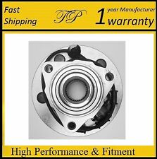 Front Wheel Hub Bearing Assembly for DODGE Grand Caravan 2008 - 2011