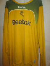 Bolton Wanderers 2008-2009 Away Football Shirt XL LS  /3538