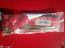 NOLATHANE 42997A COMMODORE VN VP VQ VR VS VT VU VX WH HEAVY DUTY SWAY BAR LINKS