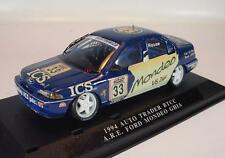 Racing Replicas 1/43 93018 Ford Mondeo Ghia BTCC 94 ICS OVP#1014