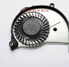 New For HP Pavilion TouchSmart 14-n014nr Notebook PC CPU Fan