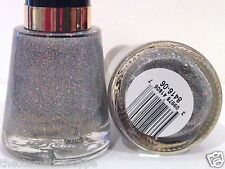 Revlon Transforming Effects Nail Polish # 765 HOLOGRAPHIC PEARLS LTD EDT