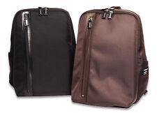 Artisan&Artist WW-01 Edler Designer Rucksack Multifunctional Bagpack
