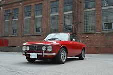 Alfa Romeo: Other