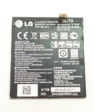 Battery Akku LG BL-T9 f. NEXUS 5 D821 defekt