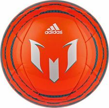 Adidas Messi Glider Size 5 Football - Soccer Ball - Size 5 - New