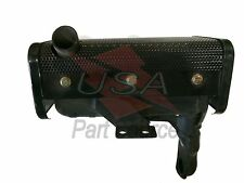 Muffler for China Engines 186F 186FA Assembly
