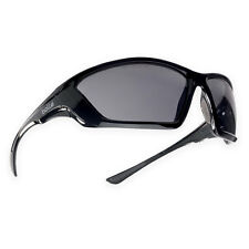 Bolle Tactical SWAT Ballistic Military Safety Protective Police Army Sunglasses