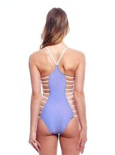 Body Glove Odyssey Nina One-Piece swimsuit  xsmall new with tags