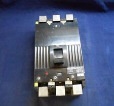 Reconditioned tested GE TKMa31200 Circuit Breaker 1200Amp