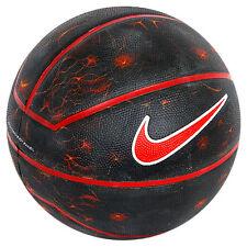 """NIKE LEBRON XII OUTDOORS PLAYGROUND MINI Basketball Ball BB0536-013 Size 3 - 22"""""""