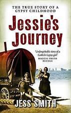 Jessie's Journey by Jess Smith, Book, New (Paperback)
