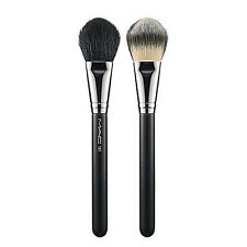 Authentic and Brandnew MAC 127 Split Fibre Face Brush
