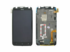 Genuine HTC One X LCD Screen & Digitizer  - 80H01321-02