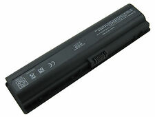 Laptop Battery for HP/Compaq 455806-001 462337-001 462853-001 464465-001