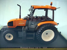 2004 RENAULT ERGOS  100H TRACTOR 1;43 SCALE DIECAST MODEL NEW & BOXED