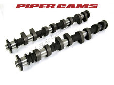 Piper Ultimate Road Camshafts for Ford Scorpio 2.3i 16V 145hp Models - RS2BP285H