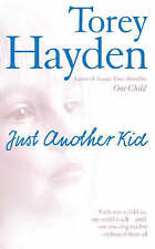 Just Another Kid by Torey Hayden - New Paperback Book