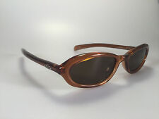 Angel Eyewear Sunglasses  angel designer plastic frame sunglasses for women ebay
