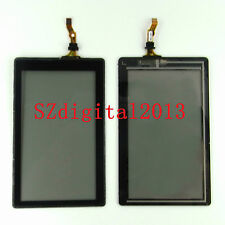 NEW LCD Touch Screen Panel For SONY Cyber-Shot DSC-TX5 TX5 Digital Camera