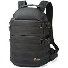 Lowepro PROTACTIC BP 350 AW Camera Zaino