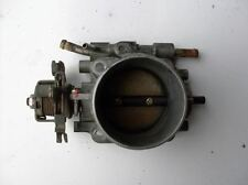 Nissan Skyline R32 RB20DET Factory Throttle Body JDM