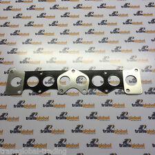 Land Rover Discovery 1 (94-98) 300tdi Bearmach Exhaust Manifold Gasket
