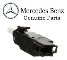 Mercedes W211 W219 E320 E350 E500 E55 Brake Light Switch BRAND NEW 0015454009