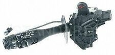 Standard Motor Products CBS1168 Cruise Control Switch