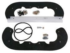 Toro OEM CCR1000 snow thrower rebuild kit 71-5390, 104-2753, 71-5381 hardware