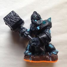 Skylanders Giants Crusher - Combined Postage Discounts on all figures