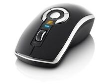 SMK-Link Gyration Air Mouse Elite GYM5600NA Air Mouse NEW