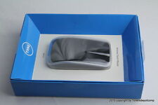 Brand New Dell WM713 DMDR3 Wireless Touch Bluetooth 3.0 Rechargeable Mouse