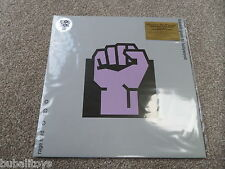 "Frankie Goes To Hollywood - Rage Hard 12"" LTD Purple Vinyl Record Store Day 2016"