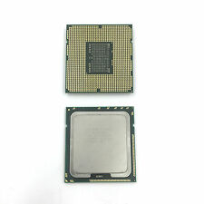 Intel Xeon X5687 3.6GHz 12MB Quad Core 6.4GT/s LGA1366 SLBVY Processor PC CPU