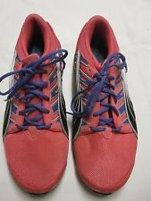 Ladies Woman's Puma 10 Cell Archtec Sport Lifestyle Running Shoes Sz 9.5 Pink